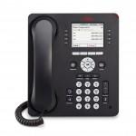 IP Office PARTNER Mode 1400 Series Phone User Guide