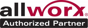 Allworx user guides and documents