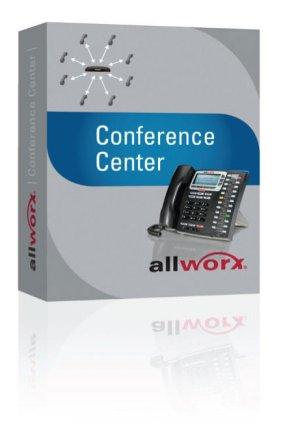 ConferenceCenter_SoftwareBox_Lo