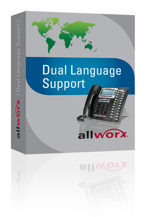 DualLanguageBox
