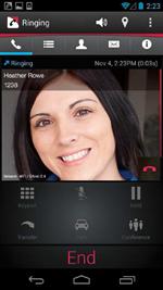 reach-android-smartphone_150x267.jpg