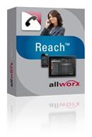reach_softwarebox_lo_130x193