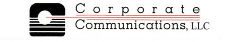 Corporate Communications LLC